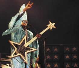 bootsy_collins89054893