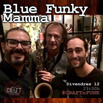 Craft-Barcelona-0512-Blue-Funky-Mamma-Cartel