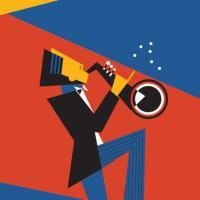 Las raíces de la música moderna (parte I)