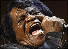 20080725182927-james-brown-aa.jpg