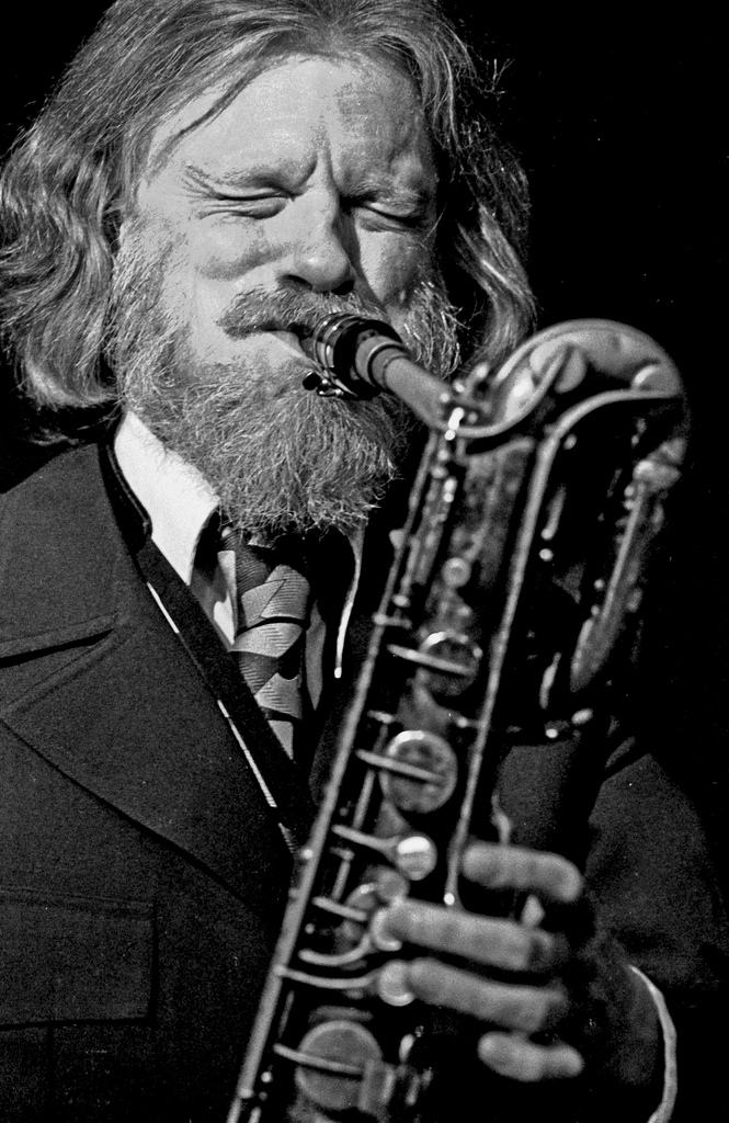 Gerry_Mulligan_1972_Heinrich_Klaffs_Collection_72.jpg