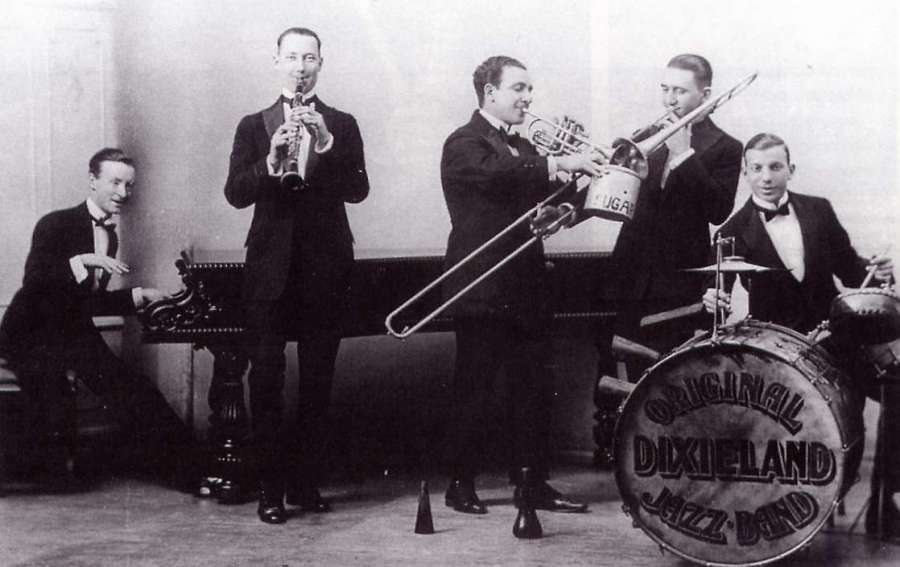 original_jazz_band.jpg