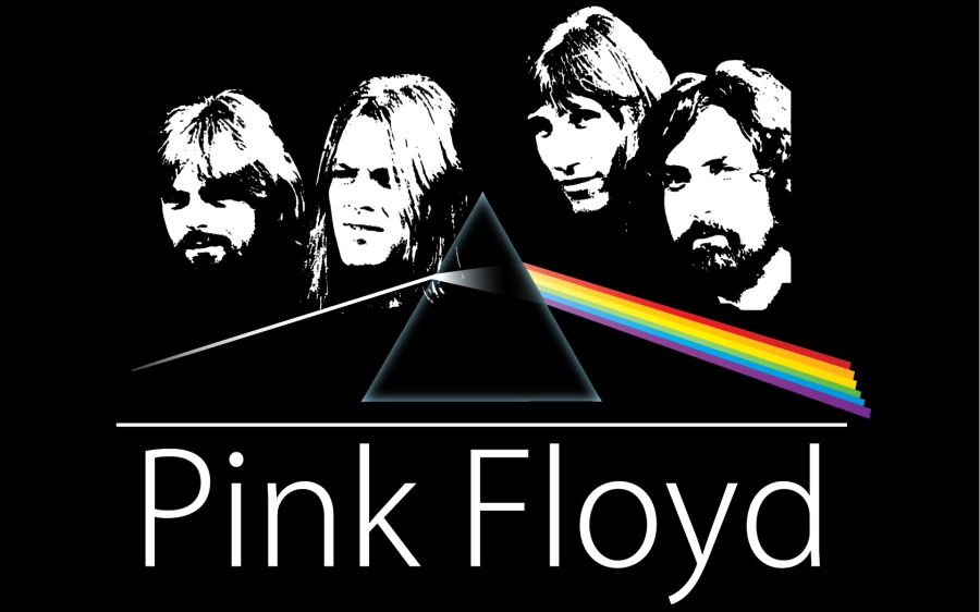 la-fama-mundial-de-pink-floyd.jpg