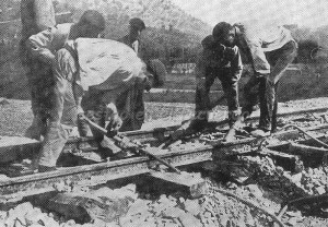 Construccion-del-Ferrocarril-1896-300x208.jpg