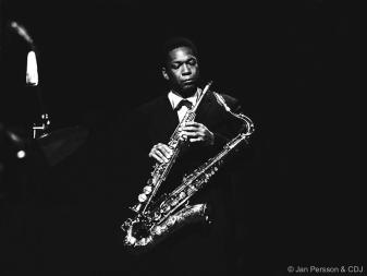 John Coltrane 21.jpg