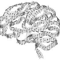 Música y Cerebro