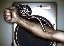 Emoción-y-musica2.jpg