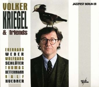 volkerkriegel cd.jpg