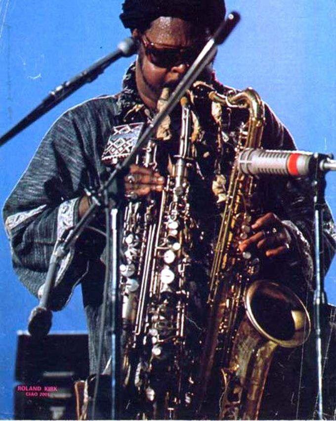263c3aecaaae135e4215b17d82e47253--clarinet-saxophone.jpg