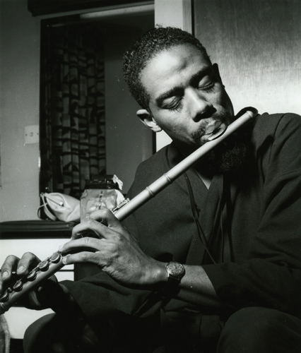 eric-dolphy-val-wilmer.jpg