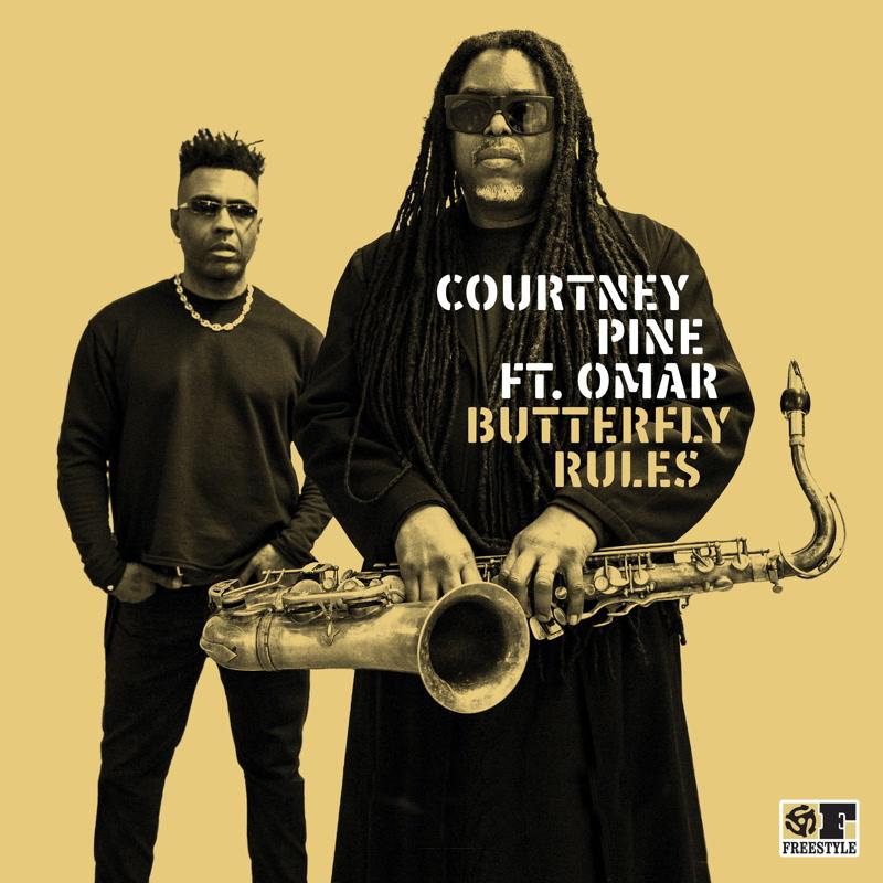courtney-pine-butterfly-feat-omar.jpg