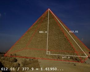 fibonacci-pyramid.jpg