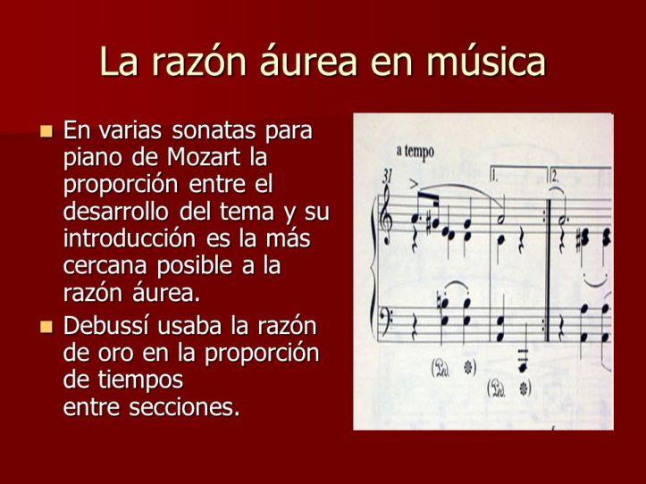 La+razón+áurea+en+música.jpg