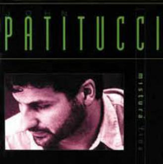 patitucci.png