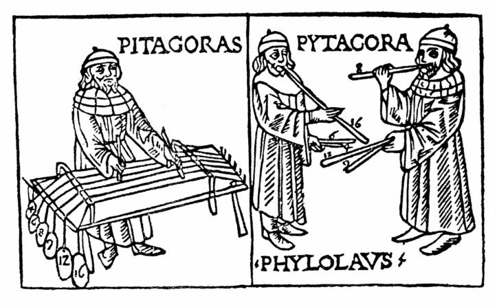 pitagoras-los-pitagoricos-y-muchos-triangulos-3.jpg