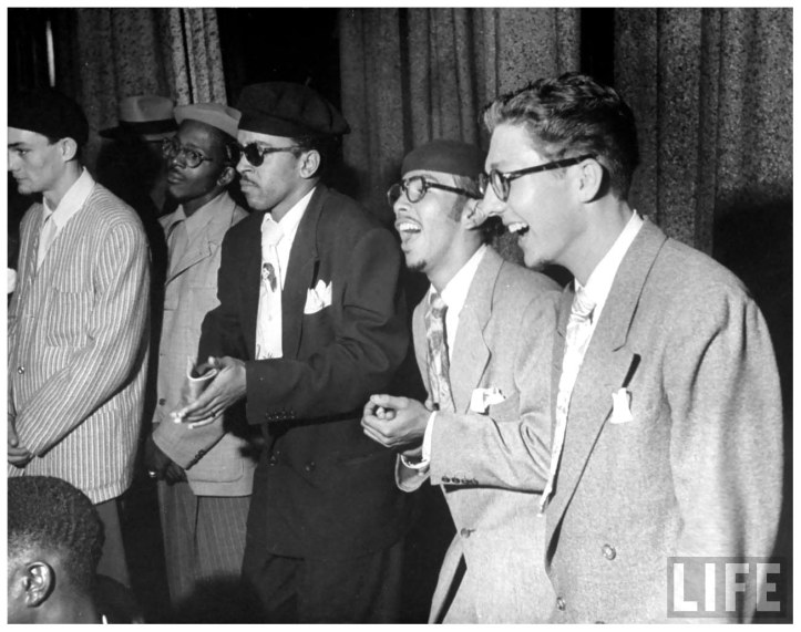 admirers-of-dizzy-gillespie-jazz-orchestra-leader-who-evolved-a-style-called-22bebop22-is-enjoying-the-nightclub-performance-by-his-orchestra.jpeg