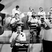 El reinado de las big bands (años 30)