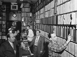 Commodore-Music-Shop-1947.jpg