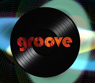 groove-logo-large.jpg