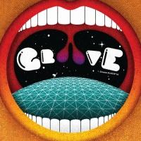 Siente el Groove!!!!