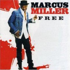 Marcus_Miller_Album.jpg