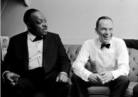 october-frank_sinatra_and_count_basie-john_dominis-courtesy_of_getty_images.jpeg