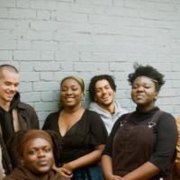 Kokoroko Afrobeat Collective