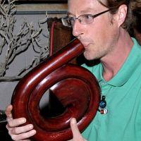 El instrumento y sus técnicas:La respiración circular.