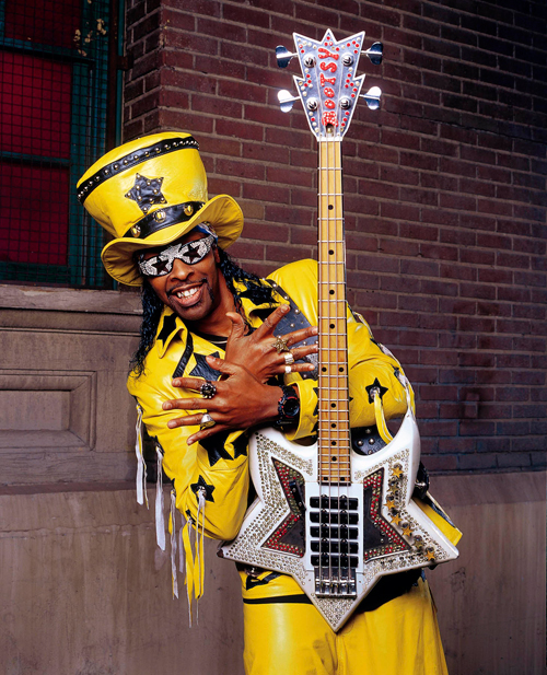 Bootsy-for-site4.jpg