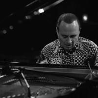 Michel Camilo, todos los colores del piano