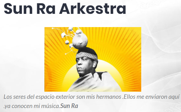 sunra.png