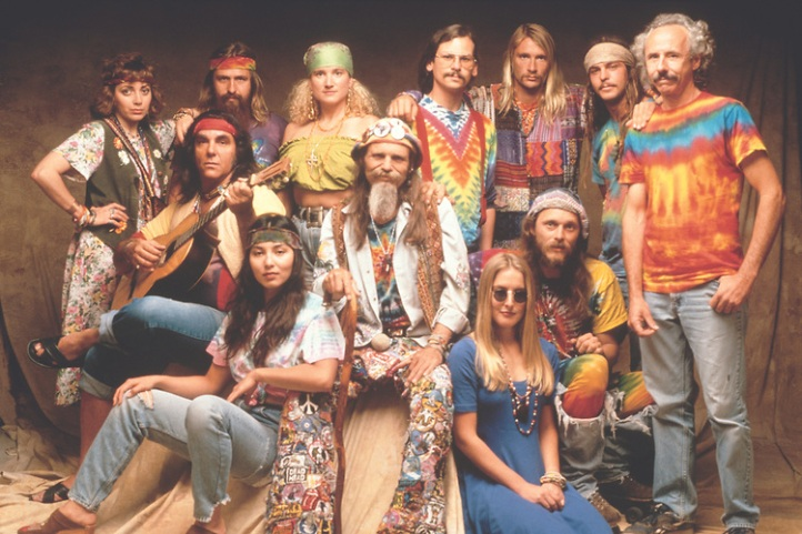 hippies-07