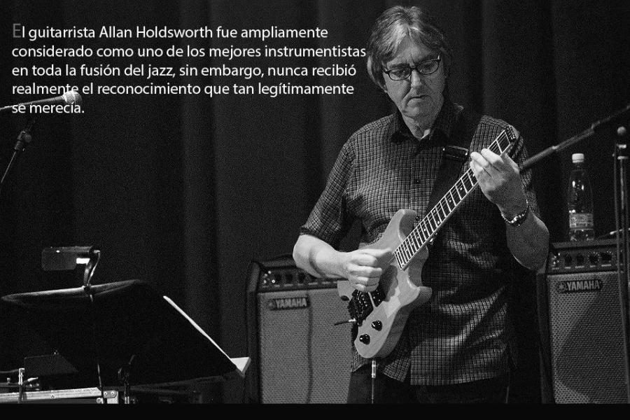 allan-holdsworth