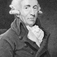 Anecdotario VII:La cabeza de Haydn