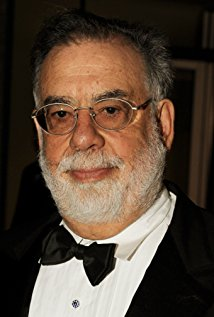 francis ford coppola (director)