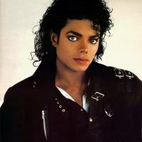 ¿Como componía Michael Jackson?