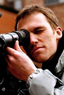 robert budreau director de cine