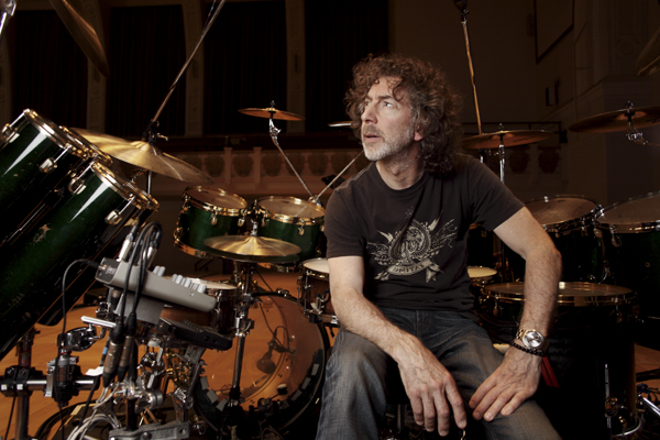 simon phillips drummer