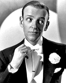 Astaire,_Fred