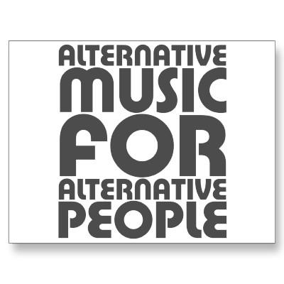 musica_alternativa.jpg