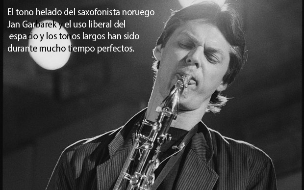 jan-garbarek
