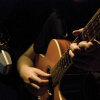 ¿Qué es un músico de sesión?