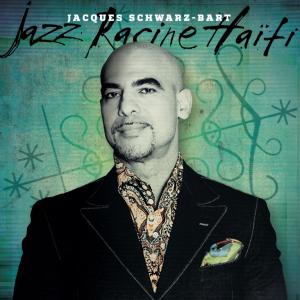 jacques_schwarz-bart