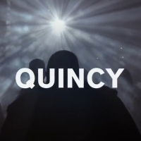descarga:Quincy (documental)