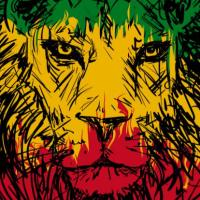 Los orígenes del Reggae