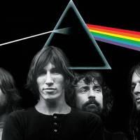 10 curiosidades de Pink Floyd