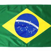 Ritmos Brasileños
