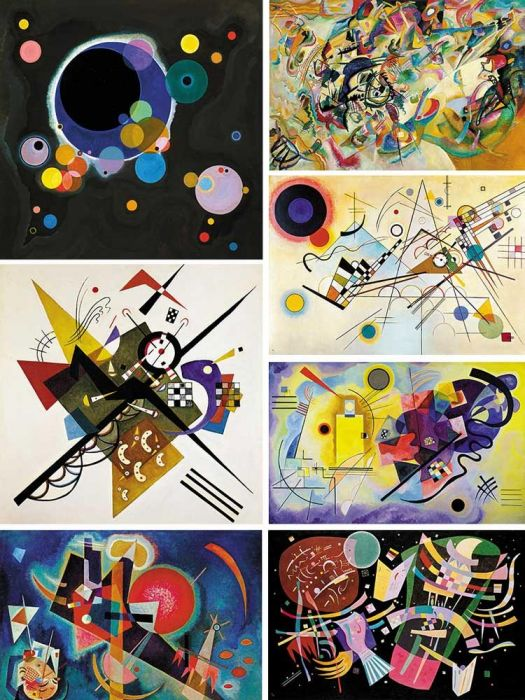 kandinsky_collage