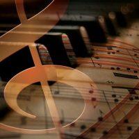 ¿Le gusta la música a todo el mundo?