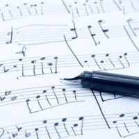 ¿qué es un arreglo musical?